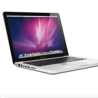 Mac Pro13吋