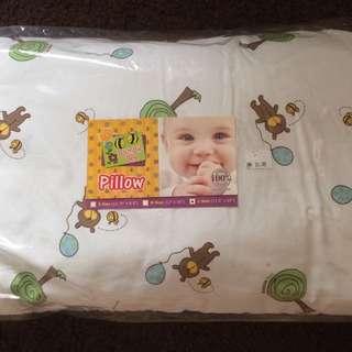 Pillow size L