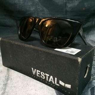 Vestal St Jane Sunglasses