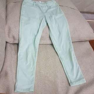 🔥Uniqlo Kids Pants