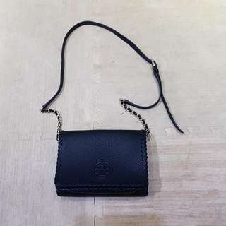 Big sale tory burch slingbag