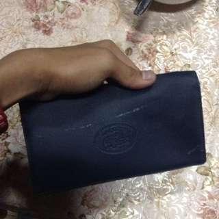 Lacoste Authentic Wallet