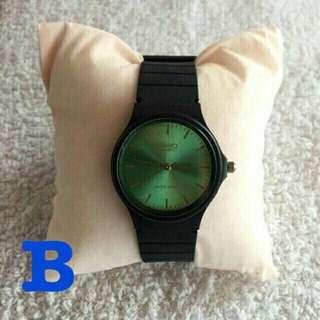 Buy 1 Take 1 Casio Watch