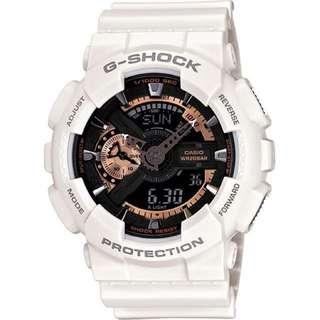 G Shock Japan - OEM