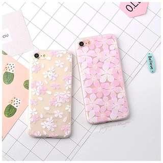 訂🌸櫻花✨電話殼