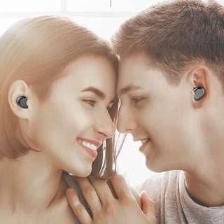 無線藍牙耳機(預訂款)
