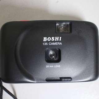 BOSHI 135
