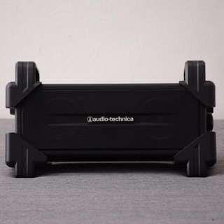 *SALE* P500 OFF - Audio Technica AT-SPB50 Speaker
