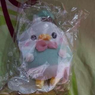 Tsum Tsum coin purse