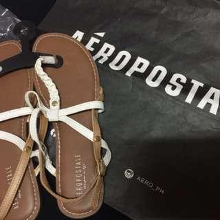 Aero Sandals