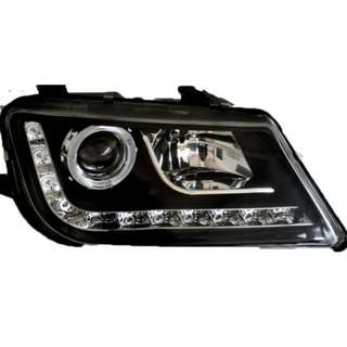 Proton Waja projector headlamp