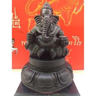 Pikanet Bucha By Leklai Master Lp Yai