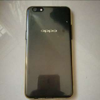 im looking for oppo phone with 6gb ram 64gb new/used