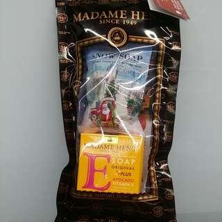 Madame Heng Thailand