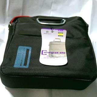 BRINCH 12.1 Inch Computer Bag
