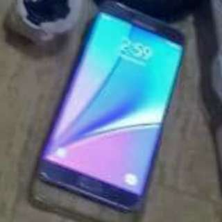 samsung galaxy note 5 sm n920s