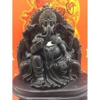 Rebless Pikanet Bucha By Leklai Master Lp Yai