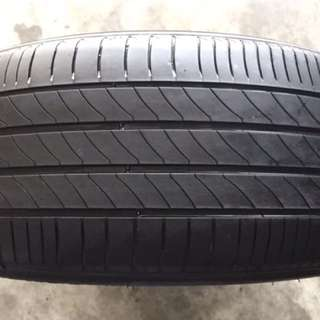 225/55/16 Michelin Primacy 3 Tyres Sale