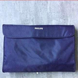 Philips Hair Styler