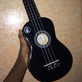 Ukulele for sale