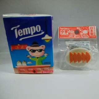 餃子 擦膠 日本製