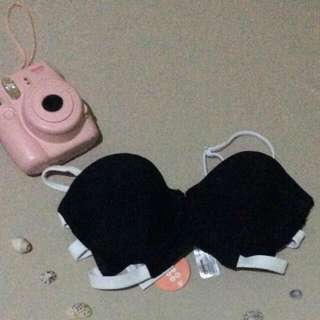 Branded Bikini
