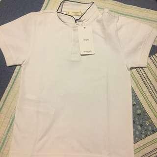 Mango boy Tshirt