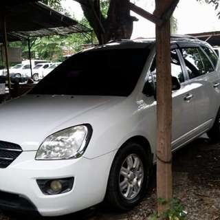 HOT HOT SALE KIA CARENS