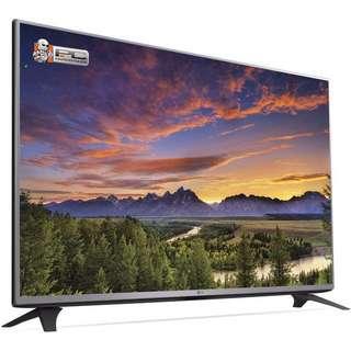 LG LED TV 43LF540T(DISPLAY UNIT)
