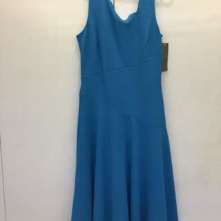 Fashion Forum Dress