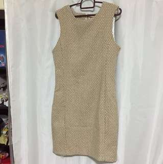 BN dress for sales