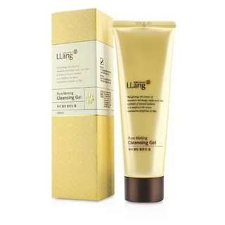 Llang Pure Melting Cleansing Gel