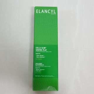 BNIB Elyancl Cellu Slim Flat Stomach