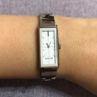 Michel Klein 手錶