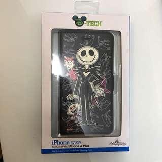 全新怪誕城之夜iPhone 6 plus case
