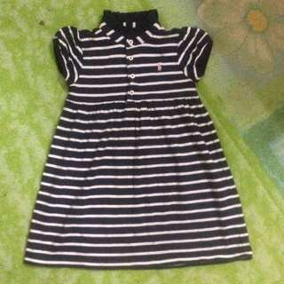 Authentic Polo ralph lauren include pos