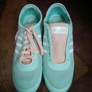 Adidas Neo womens
