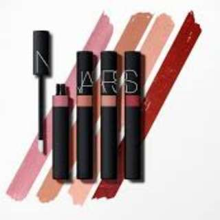 NARS Lip Cover