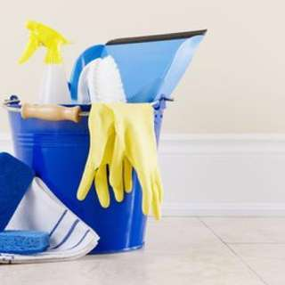 Part time Cleaner job in Hougang