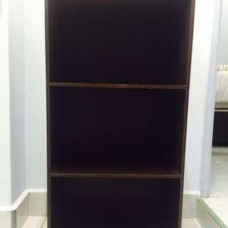 Small cabinet cupboard