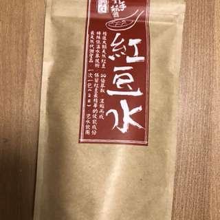 纖Q 好手藝 紅豆水(30小包)