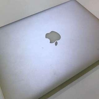 Apple Pro 15inch