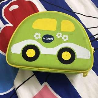 V Tech bag