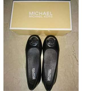 authentic brand new Michael Kors shoes