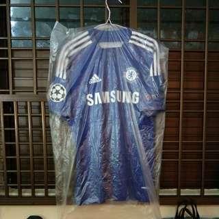 Chelsea FC 14/15 Home Jersey/Kit (BNWT)