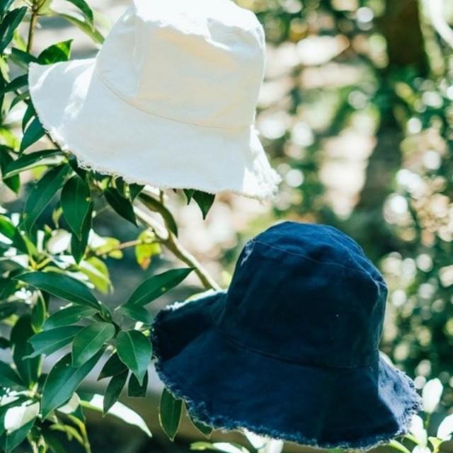 行星漁夫帽