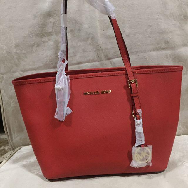 ✨ MK SHOULDER BAG