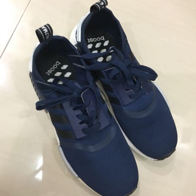 Adidas MND premium ( miror 1:1 )