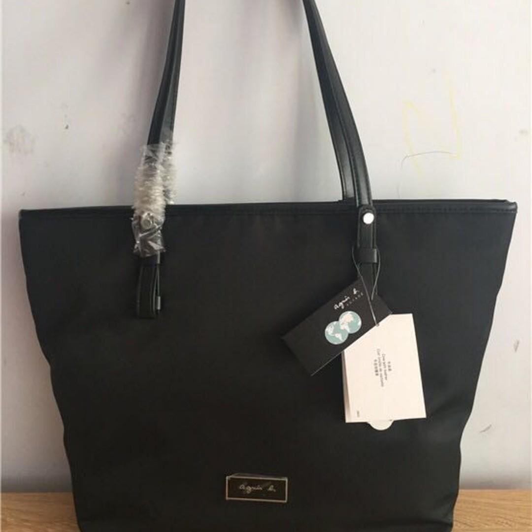 b7077ffebb Home · Luxury · Bags   Wallets. photo photo ...