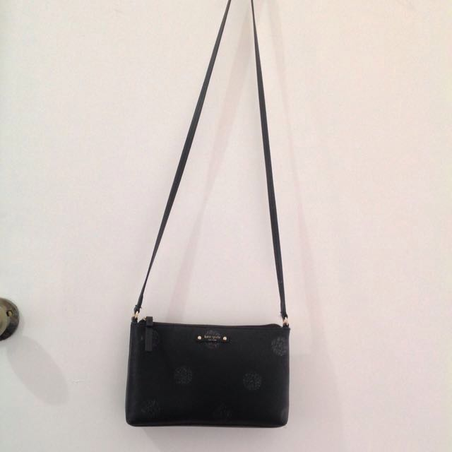 Authentic Kate Spade Sling bag(REPRICED)